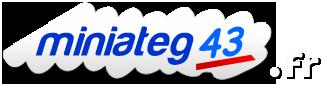 Miniateg43 – EDF GDF Newsletter