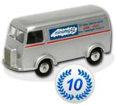 10eme-anniversaire-association-miniateg43