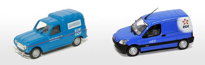 anim-miniature-edf-gdf-1