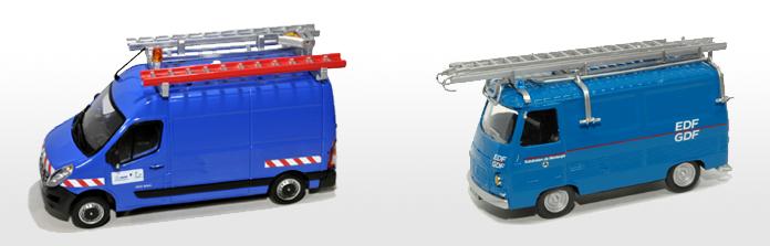 anim-miniature-edf-gdf-2