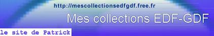 collection-edf-gdf-patrick