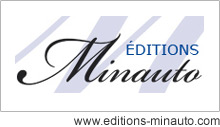 editions-minauto