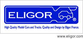 eligor-miniature