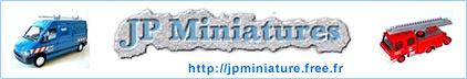 jp-miniatures