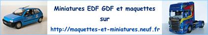 maquette-miniature-edf