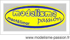modelisme-passion