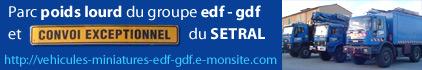 poids-lourds-edf-gdf