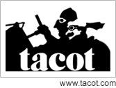 tacot-miniature