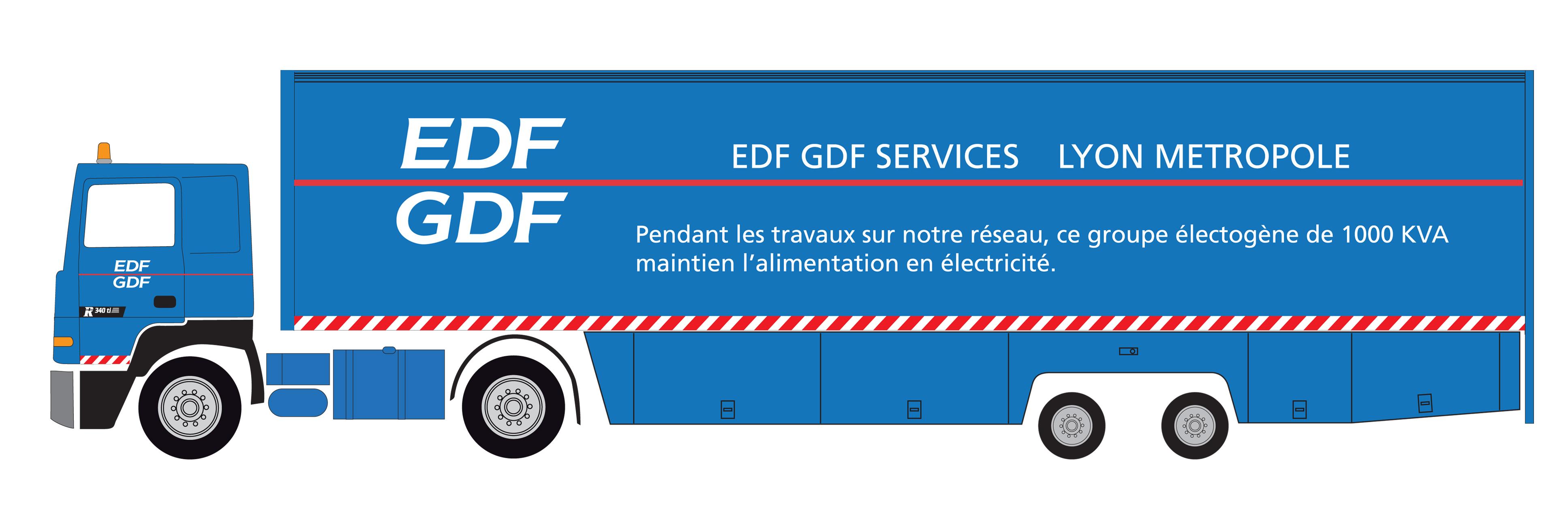 BAT RENAULT R SEMI COURSE EDF GDF 2020 MODIFIE 040320